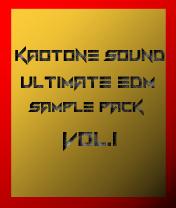 KaotoneSoundSP
